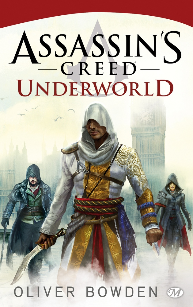 1511-creed-underworld